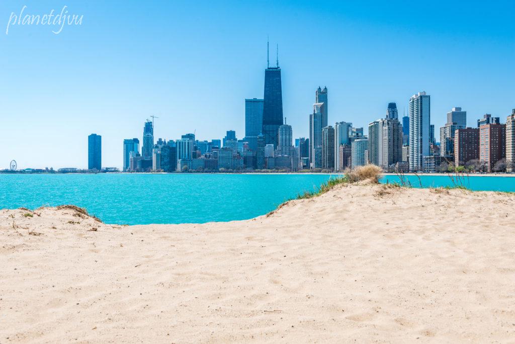 ชายหาดที่ดีที่สุด