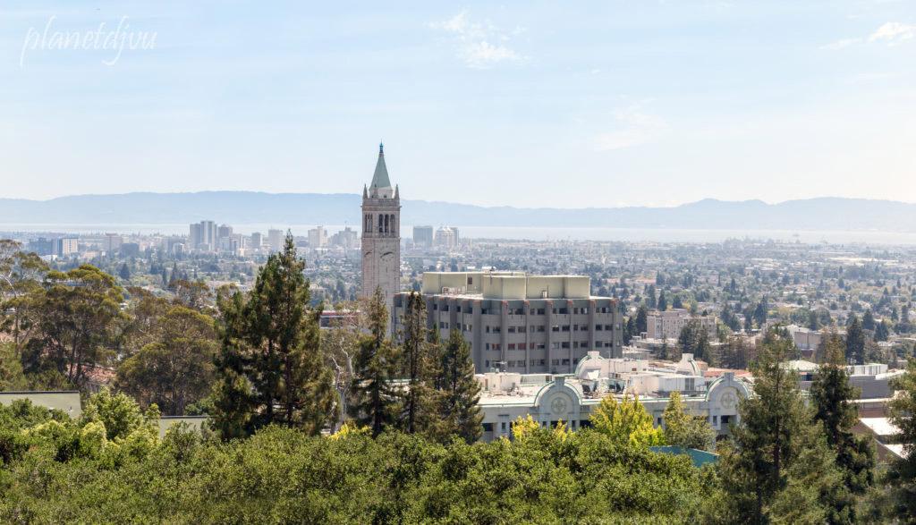 เมืองวิทยาลัยที่ดีที่สุด